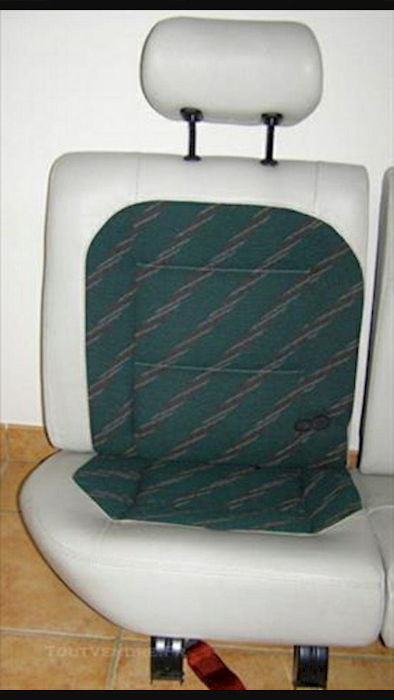 conseil finition vernis pour cuir roland garros sofolk. Black Bedroom Furniture Sets. Home Design Ideas
