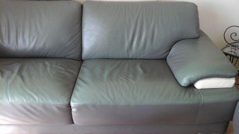 reteinter mes canap s sofolk. Black Bedroom Furniture Sets. Home Design Ideas