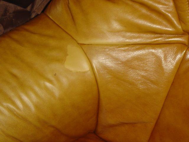 canap cuir 3 places us et d chir sofolk. Black Bedroom Furniture Sets. Home Design Ideas