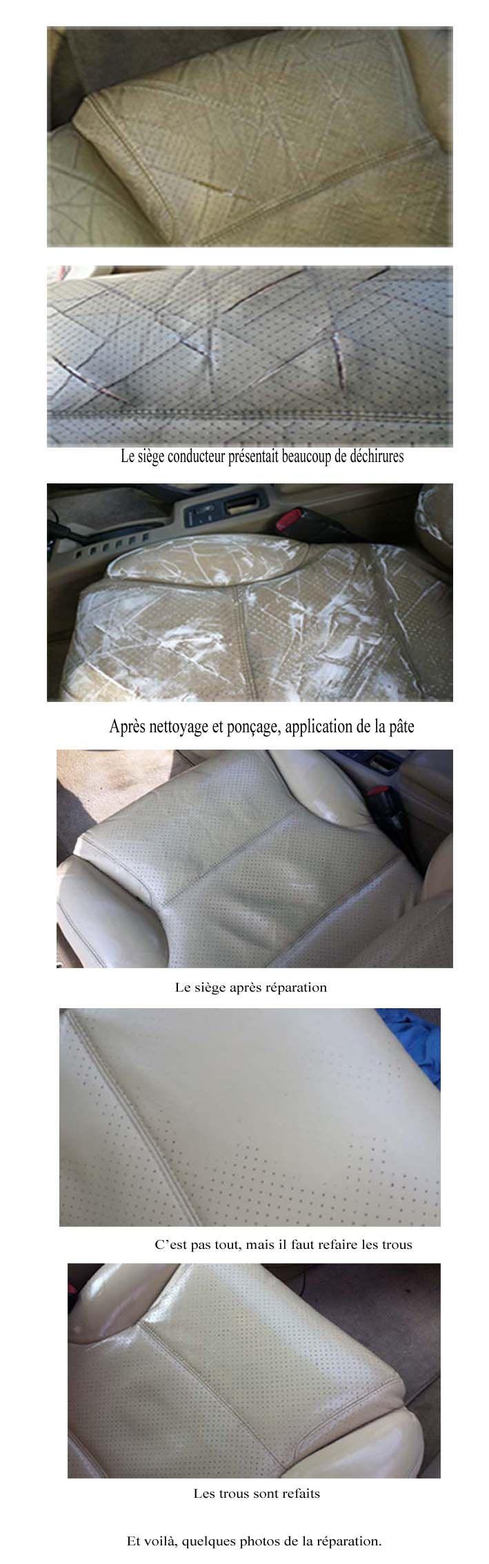 lar paration a t faite sofolk. Black Bedroom Furniture Sets. Home Design Ideas