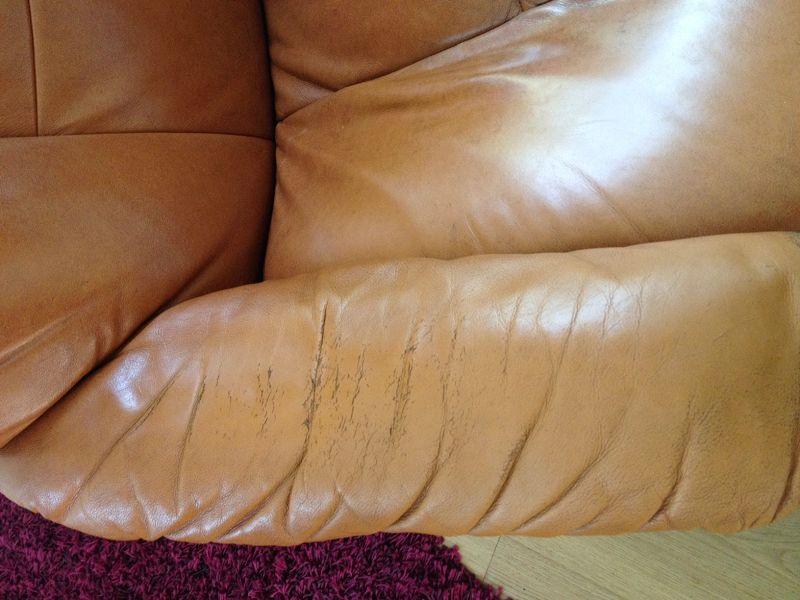 stressless sofolk. Black Bedroom Furniture Sets. Home Design Ideas