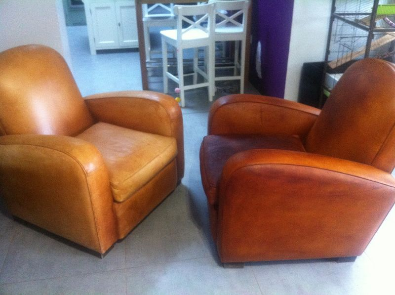 nettoyer un salon en cuir homeezy. Black Bedroom Furniture Sets. Home Design Ideas