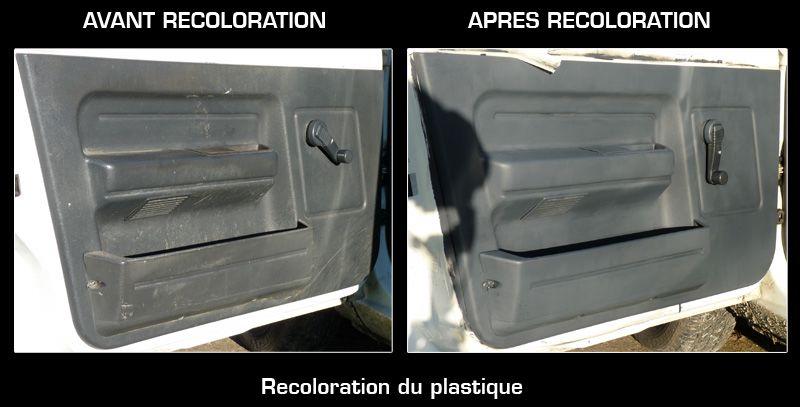 renover plastique interieur voiture nettoyer vitre interieur voiture 28 images invisible glass. Black Bedroom Furniture Sets. Home Design Ideas