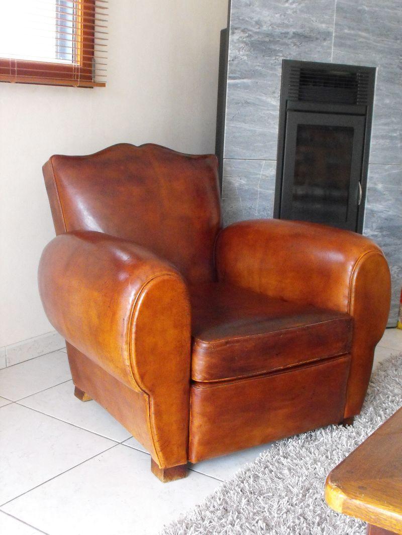 restauration et teinte basane neuve sofolk. Black Bedroom Furniture Sets. Home Design Ideas