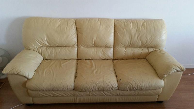 changer de couleur sofolk. Black Bedroom Furniture Sets. Home Design Ideas