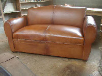 diff rents types de fauteuils et canap s club sofolk. Black Bedroom Furniture Sets. Home Design Ideas