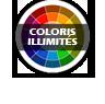 nuancier couleur sofolk