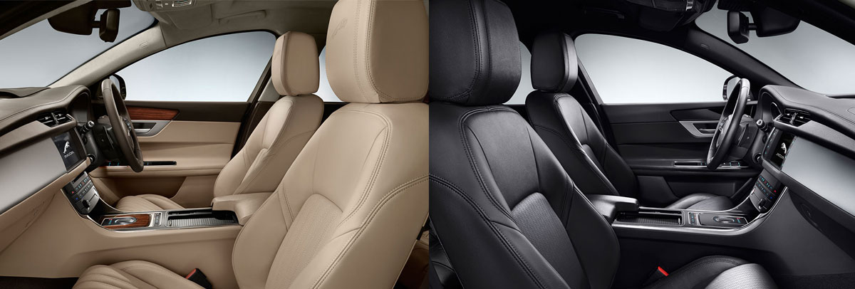 CAR LEATHER RENOVATION