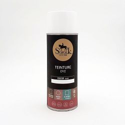 T moignages de clients produits sofolk sofolk - Teinture cuir canape ...