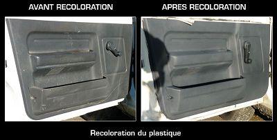 tutoriel r novation plastique auto sofolk. Black Bedroom Furniture Sets. Home Design Ideas
